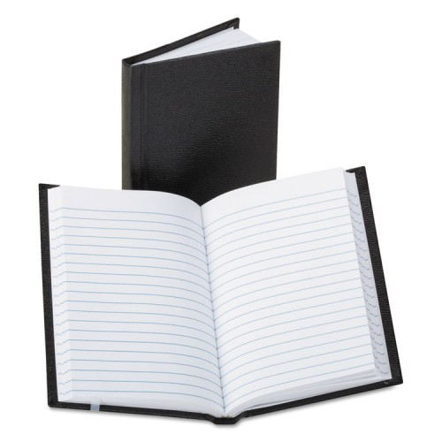 Paper Pads/Note Pads